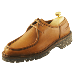 Shoes Joseph Malinge model Natera Derby